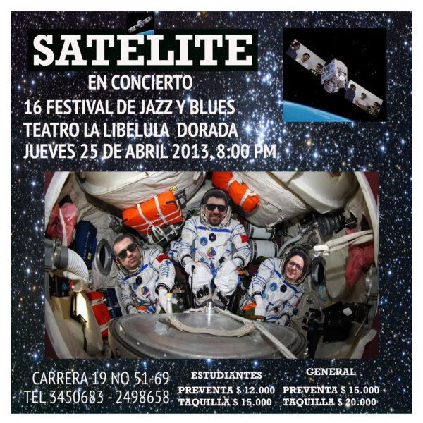 sateliteoyoyo